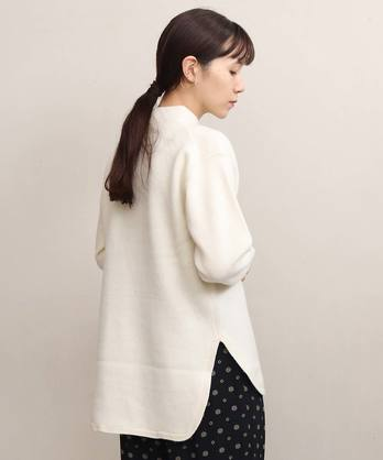 △○2/30 CHESS プルオーバー