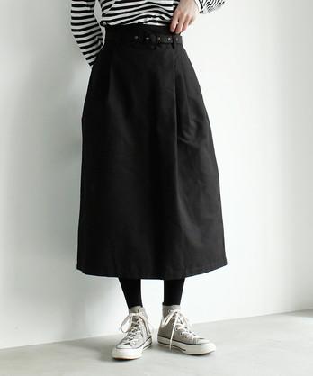 フィンクスグログラン スカート