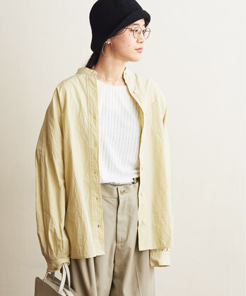 〇60/typewriter shirt