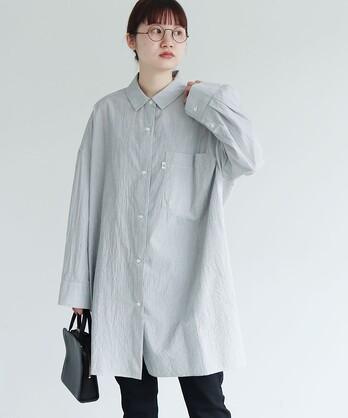 Norman shirt