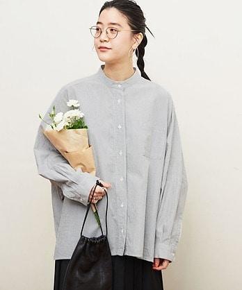 〇Sam shirt