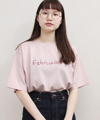 △〇something good Tshirt