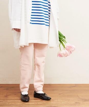 〇sweat pants