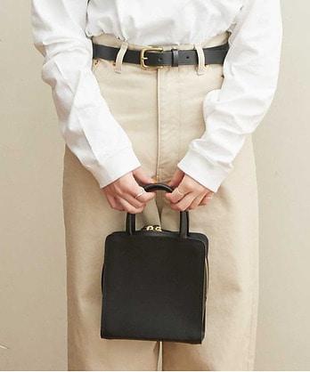 △〇pettie grandma bag