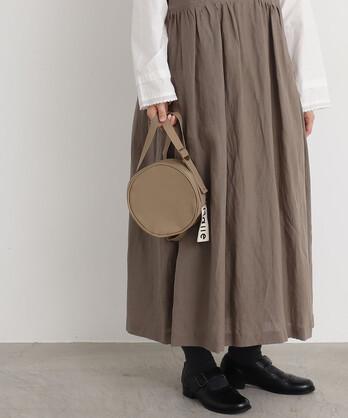 △malle bag ポシェット