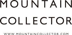MOUNTAIN COLLECTOR